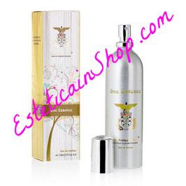 Les Perles D'Orient One Essence Eau de Parfum 150ml Uomo