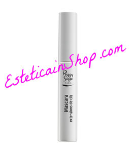 Peggy Sage Mascara Extension Ciglia 8g cod.137057