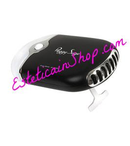 Peggy Sage Miniventilatore USB cod.137092