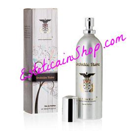 Les Perles D'orient Orchidée Noire Eau de Parfum Uomo 150ml