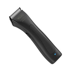 Wahl Tosatrice Beretto Cordless