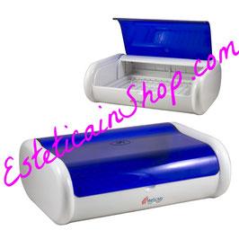 Melcap Sterilizzatore UV Bigger cod.ST0170