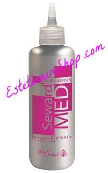 Helen Seward Med Color Cleanser 200ml
