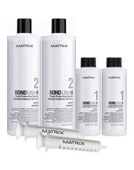 Matrix Bond Ultim8 Salon Kit cod.P143400
