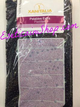 Xanitalia Cera Brasiliana Black Pelables Extra Pastilles 800gr