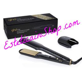 Piastra Ghd Gold Professional Styler Max Spedizione Gratuita