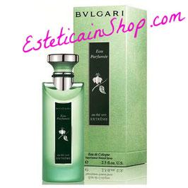 Bulgari Eau Parfumèe au Thè Vert Extrème 50ml