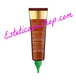 Collistar Attivi Puri Concentrato Antismagliature Elastina + Acido Ialuronico + Collagene 150ml