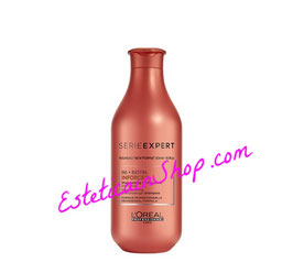 L'Oreal Expert Infocer Shampoo Anti Rottura