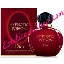 Dior Hypnotic Poison Eau de Toilette Donna