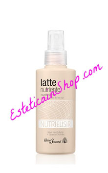 Helen Seward Nutre Elisir Latte Nutriente 150ml