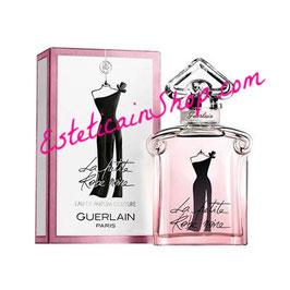 Guerlain La Petite Robe Noire Couture Eau de Parfum Donna
