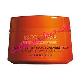 Collistar Speciale Abbronzatura Perfetta Unguento Concentrato Superabbronzante 150ml