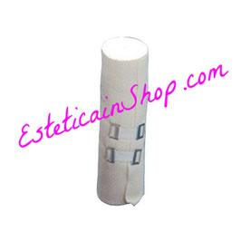 Rays Benda di Garza Ideal Non Sterile 20 cm  x 4,5m