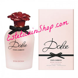 Dolce & Gabbana Dolce Rosa Excelsa Eau de Parfum Donna