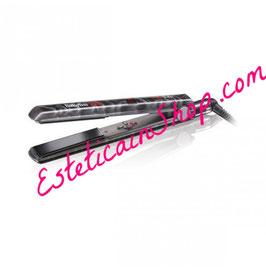 Babyliss Piastra Must Styler