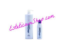 Tocco Magico Shampoo Allerbad