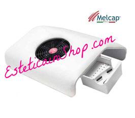 Melcap Aspiratore Polveri cod.NA0122