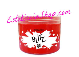 Ristructa Blitz Gel 500ml