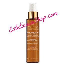 Collistar Attivi Puri Spray Molecolare Collagene 100ML