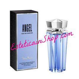 Thierry Mugler Angel ricaricabile 100ML Eau de Parfum Donna