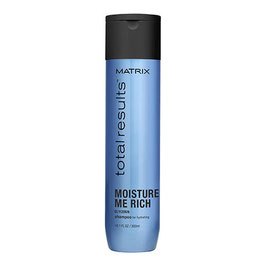 Matrix Total Results Moisture Me Rich Shampoo