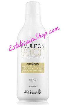 Helen Seward Emulpon Salon Shampoo Nutriente