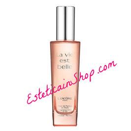 Lancome La Vie Est Belle Elixir de Parfum Donna Cheveux 50ML