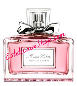 Dior Miss Dior Absolutely Blooming Eau de Parfum Donna