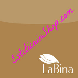 Taupe / Tortora Labina-ML31 10ml