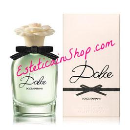 Dolce & Gabbana Dolce  Eau de Parfum Donna