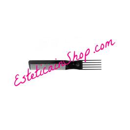 Pettine Donatella cod. PTE 370 A