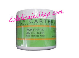 July Cartery Maschera Antirughe 500ml