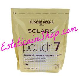 Solaris Poudr7