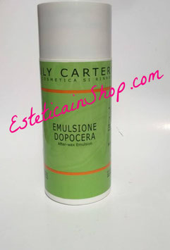 July Cartery Emulsione Dopo Cera 500ml