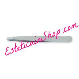 Hair Tech Pinzetta Pinza Retta Ciglia R863 HT