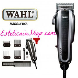 Wahl Tosatrice Icon Taper