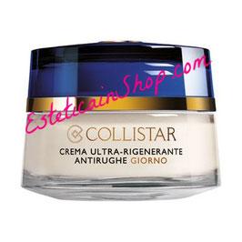Collistar Speciale Anti-Età Crema Ultra-Rigenerante Antirughe Giorno 50ML