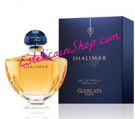 Guerlain Shalimar Eau de Parfum 50ml Donna