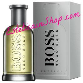 Boss Bottled Eau de Toilette Uomo