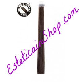 Socap Basic Lisci 25pz lunghezza 50/55cm
