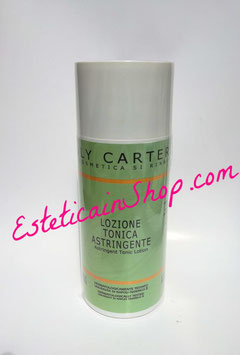 July Cartery Lozione Tonica Astringente 500ml