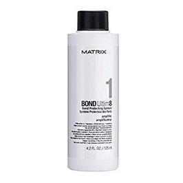 Matrix Blond Ultim8 Step 1 125ml