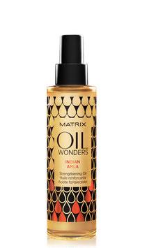 Matrix Biolage Oil Wonders Indian 150ml
