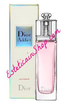 Dior Addict Eau Fraiche Donna