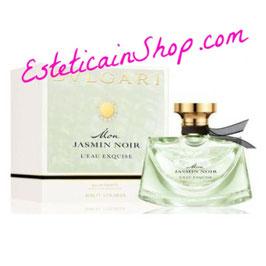 Bulgari Mon Jasmin Noir L'Eau Exquise Eau de Parfum Donna