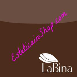 Dunkelbraun / Castano Scuro Labina-CL04 10ml