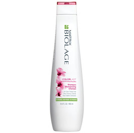 Matrix Biolage Colorast Shampoo