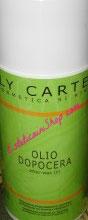 July Cartery Olio DopoCera 500ml