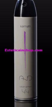 Kemon Vamp Spray 44  100ml - 300ml
